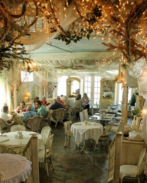 The Garden Tea Room by 301 Moved Permanently