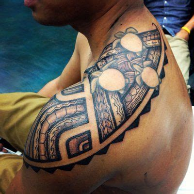 good tattoo shops 23 best tattoos san diego images on
