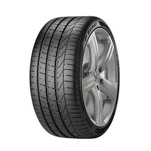 Pirelli Car Tires Prices Pirelli Pzero System Asimmetrico 265 35zr20 Xl Tires