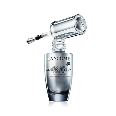 lancome advanced genifique light pearl lanc 244 me advanced genifique eye light pearl auto ship