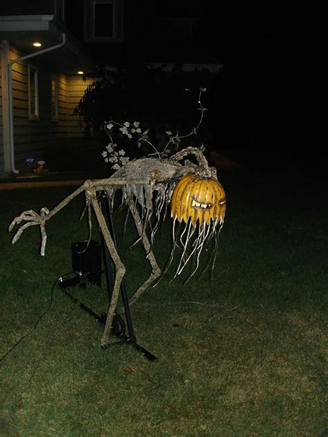 easy home halloween decorations best 25 homemade halloween decorations ideas on pinterest