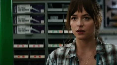 movie fifty shades of grey box office fifty shades of grey trailer 2 teaser box office buz