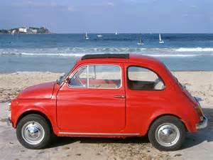 Fiat F Fiat 500 F 4791510
