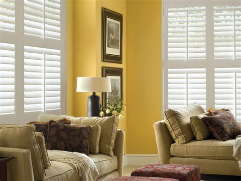 plantation shutters interior shutters stort blinds