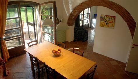 soggiorno in toscana soggiorno in toscana idee creative di interni e mobili