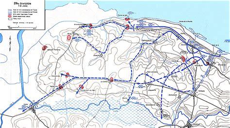 omaha usa map 21 amazing omaha usa map bnhspine