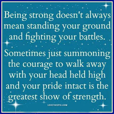 being strong quotes god quotes about being strong quotesgram