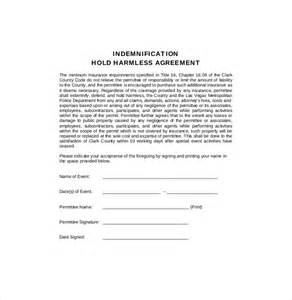 Insurance Agreement Template insurance agreement template ebook database