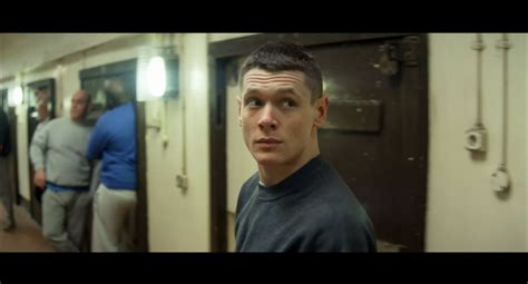 starred up film youtube starred up official trailer hd 2014 youtube