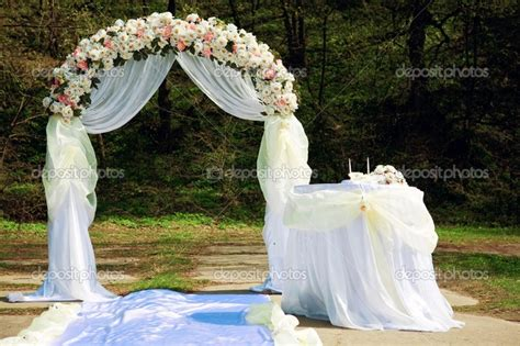 Wedding Arch Images by Pin By 萍 On Arch