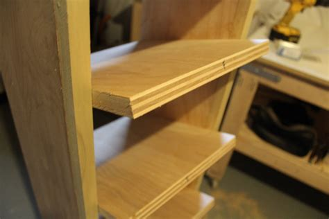 How To Trim Rack Of by Our Home From Scratch