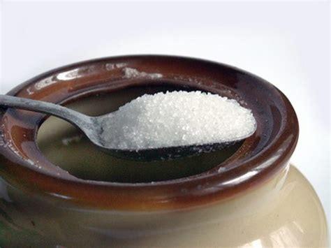 caster sugar substitutes leaftv