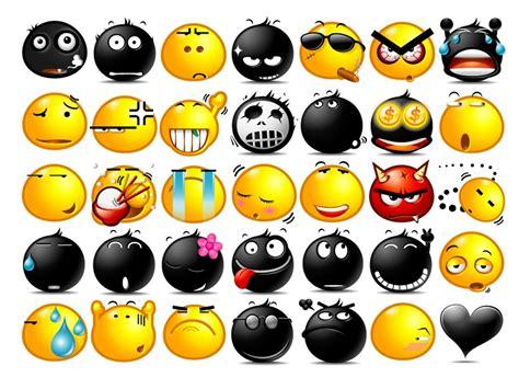 emoticonos de amor emoticonos para descargar gratis de descargar los mejores emoticonos para whatsapp apk full