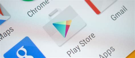 Play Store Support Play Store Support Comes To More Chrome Os Devices