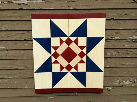 Quilt Signs On Barns by 638 Best Images About Barn Quilts Of Wisconsin And Beyond