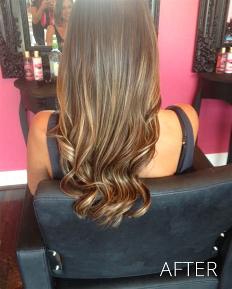 top 10 best hair extensions extensions the best hair weave