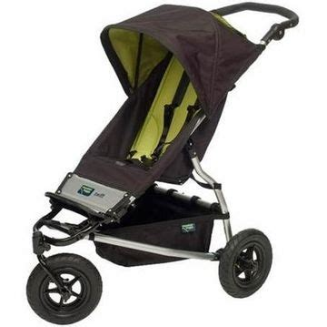 rugged baby stroller 17 best images about top strollers on revolutions running strollers and