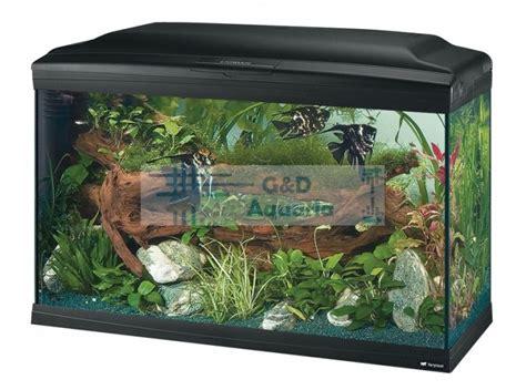 Aquarium 60 Liter 109 by Aquarium 40 60 100 Liter Helemaal Compleet Te Koop