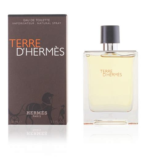 Terre Dhermes Wins Big by Terre D Hermes Edt Of Herm 200 S