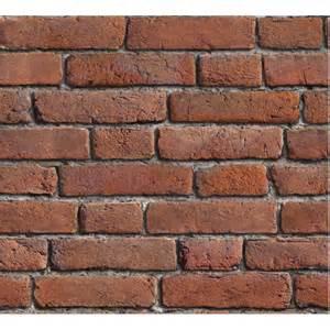 Papier Peint Briques