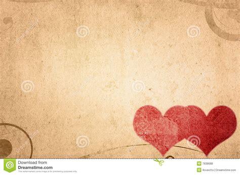 imagenes de amor y amistad en hd fondo de amor fondos de pantalla