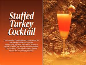 thanksgiving cocktail ideas herb s holiday cocktail gallery signaturecocktailcreations