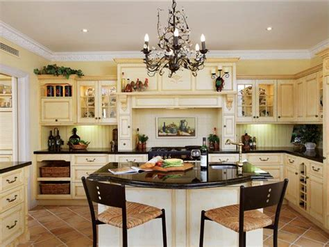 country kitchen designs australia town country kitchen designs swan valley henley brook