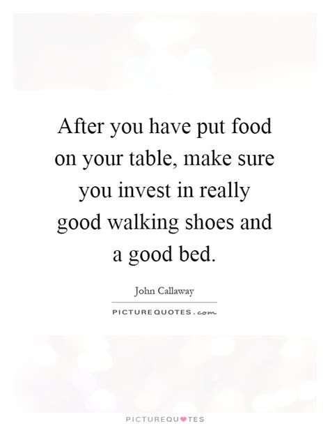 put you to bed lyrics after you have put food on your table make sure you