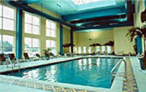 Miami Hotel Miccosukee Resort And Gaming Miccosukee Resort Buffet