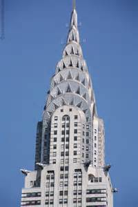 Who Designed The Chrysler Building New York The Beautiful Chrysler Building