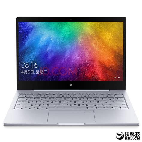Screen Protector Pelindung Layar Xiaomi Mi Notebook Air 12 5 Inch 19 new xiaomi mi notebook air leak hints at 8gb ram more