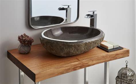 lavabo que es conoce los tipos de lavabo que existen y cu 225 l se adapta a