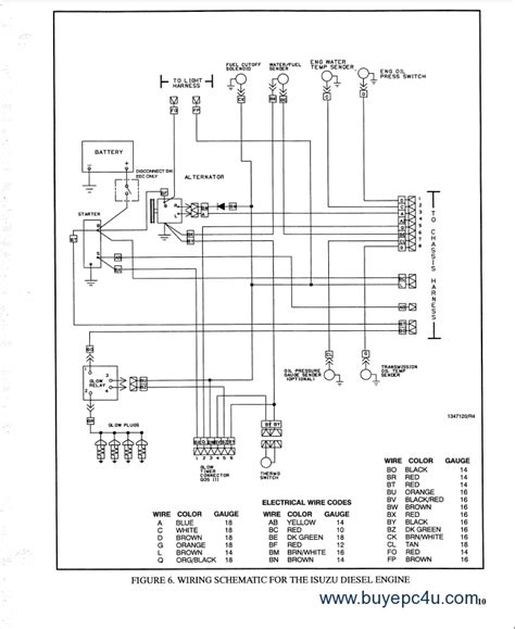 challenger auto lift wiring diagram challenger just