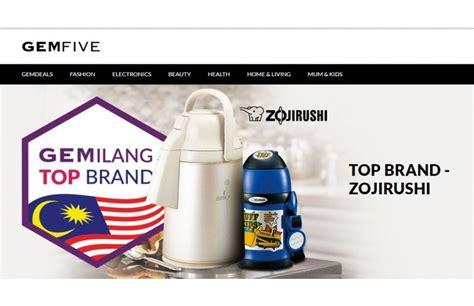 Zojirushi Food Jar Sw Exe 50 Bl zojimall zojirushi zojirushi malaysia