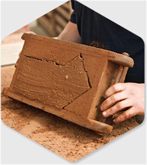 Handmade Brick Manufacturers - handmade bricks company brick manufacturers house