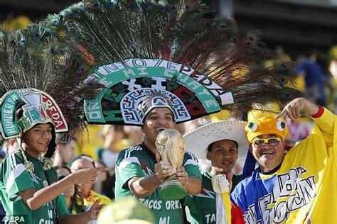 Pesta Bola 2014 Brazil Oryza A Wirawan pesta bola piala dunia 2014 dibuka agen bola piala dunia 2014