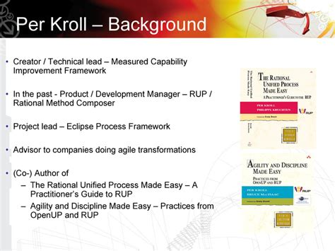 Kroll Mba Background Check by Measuring The Results Of Your Agile Adoption