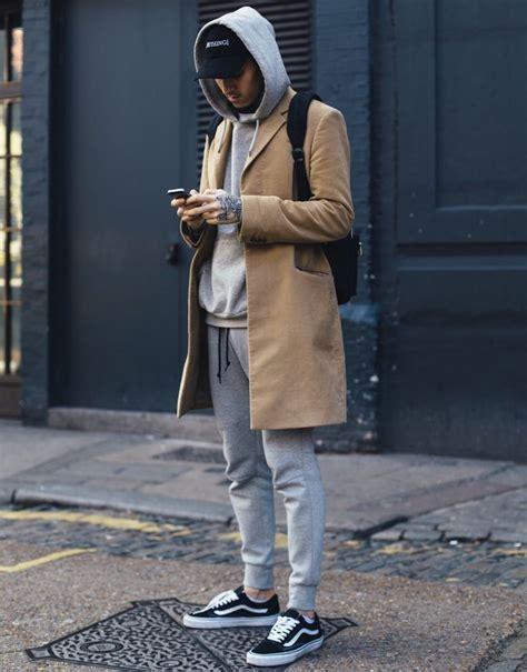 Best 25 streetwear men ideas on pinterest outfit grid