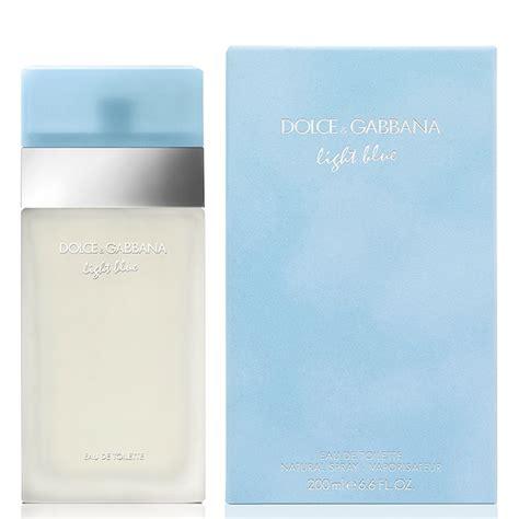 dolce and gabbana perfume light blue light blue dolce gabbana mujer precio comprar paco