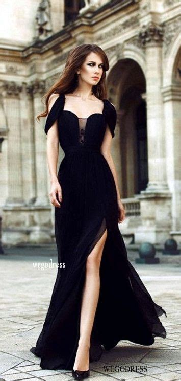 blue murder gown of green best 25 black gowns ideas on beautiful prom