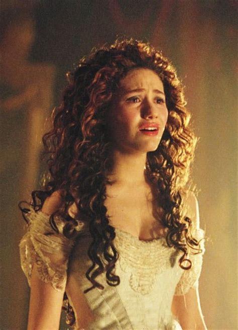 hair for the opera phantom of the opera movie on pinterest phantom of the