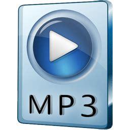 interview mp3 – definir objectifs et exercices, varier l