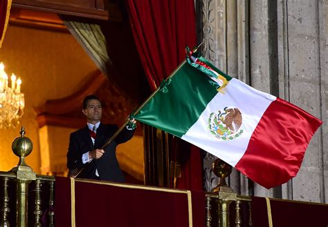 who celebrates s day mexico celebrates its independence day