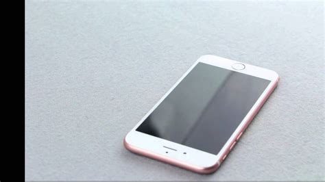 pin  remove air bubbles test  iphone  tempered