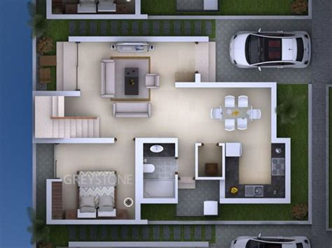ingenious inspiration   house plans