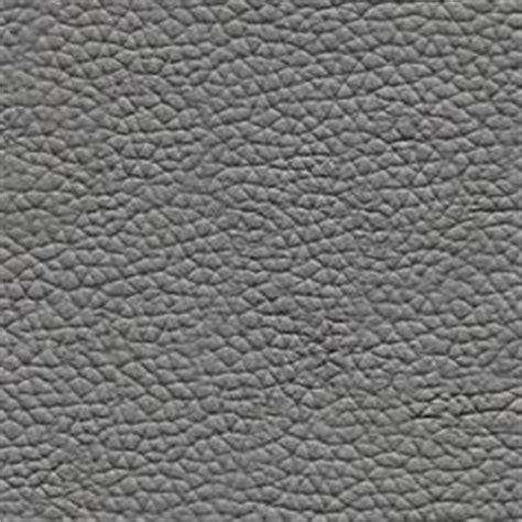 zbrush repeat pattern 17281607 light gray artificial leather texture stock photo