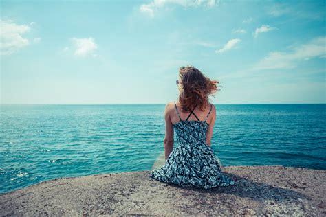 imagenes del señor otoño 191 c 243 mo el mar puede cambiar tu cerebro rinc 243 n de la psicolog 237 a
