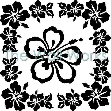 flower pattern mixer 75 best svg flowers leaves images on pinterest