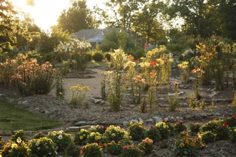 Springfield Botanical Gardens The 11 Most Underrated Places To Take A Visitor In Missouri