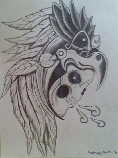 mis dibujos y los dibujos favoritos de mis amigas youtube algunos de mis dibujos 3 arte taringa